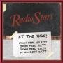 RADIO STARS IV
