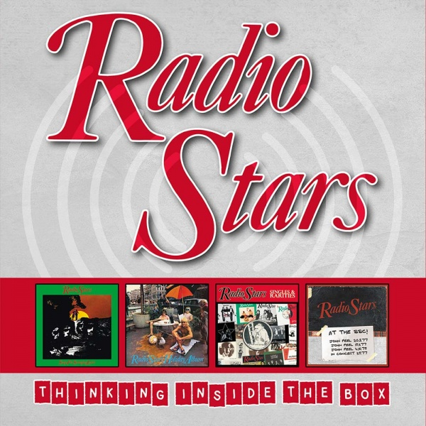 RADIO-STARS-box-front-cover