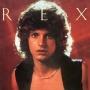 Rex_CD1