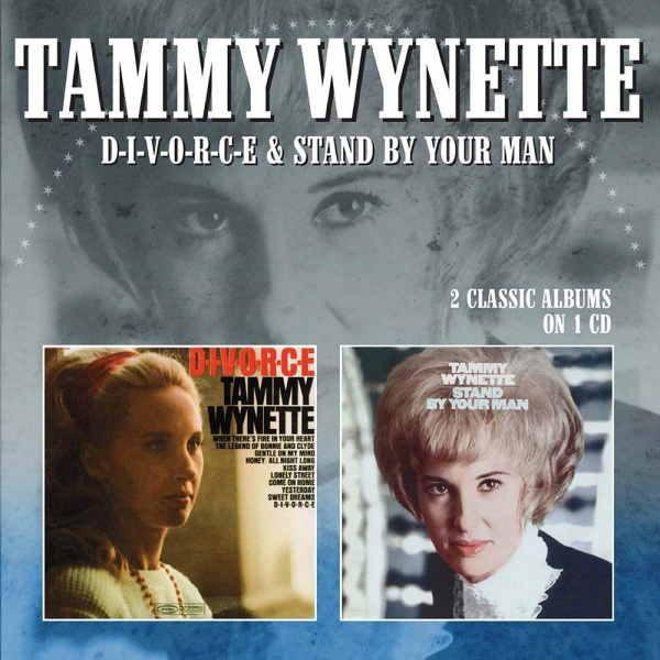 TAMMY-WYNETTE-d-i-v-o-r-ce-REV