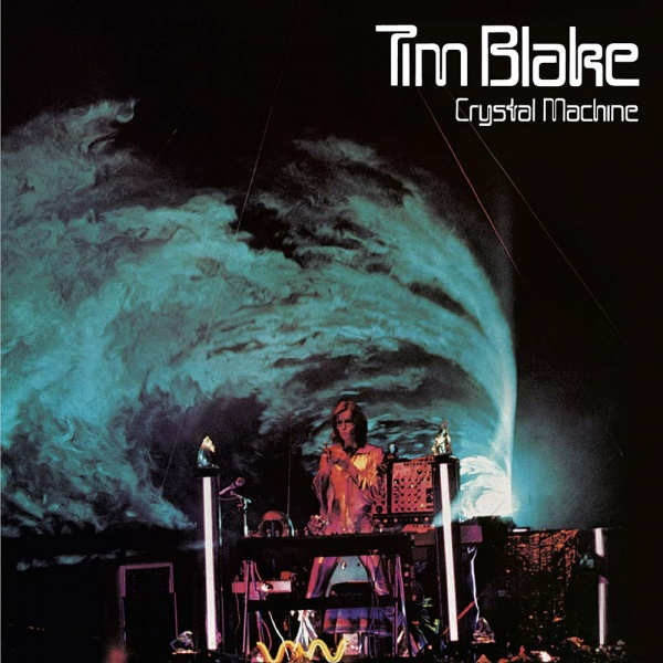 TIM-BLAKE-Crystal