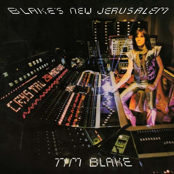 TIM-BLAKE-Jerusalem
