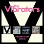 VIBRATORS-box-front-cover