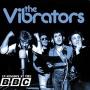 Vibrators III