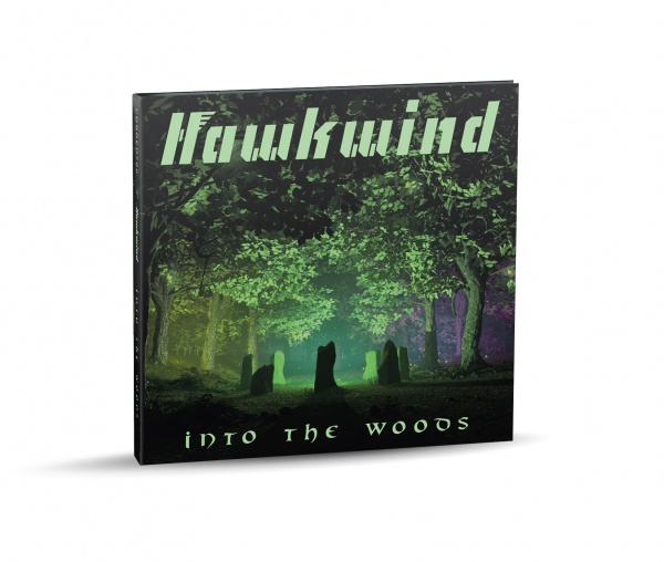 HAWKWIND_WOODS-CD-CDBRED700_3D