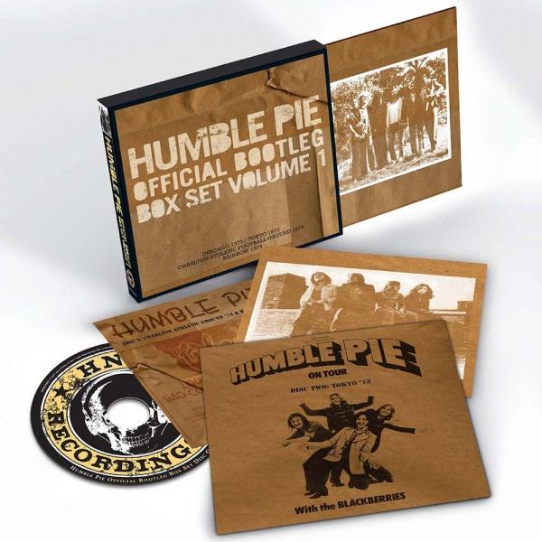 HumblePie_HNEBOX083_3CDProductShot-hi