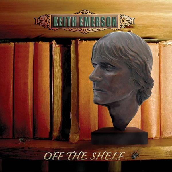 KEITH-EMERSON