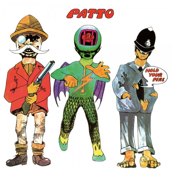 PATTO-Hold-Your-Fire