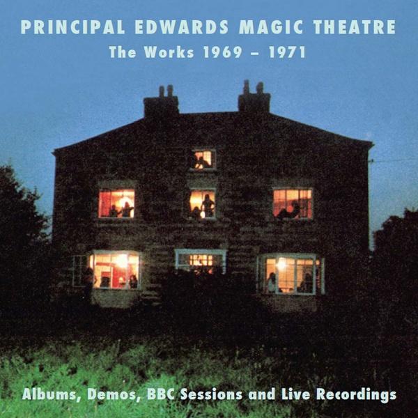 PRINCIPAL-EDWARDS-MAGIC-THEATRE