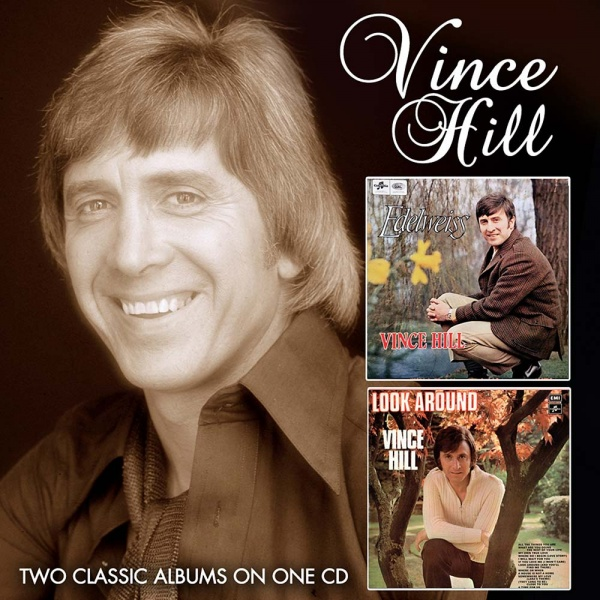 VINCE-HILL