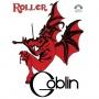 GOBLIN Inner 2