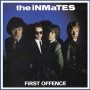 INMATES Inner 1
