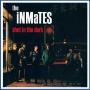 INMATES Inner 2