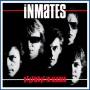 INMATES Inner 3
