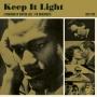 KEEP IT LIGHT Inner 2