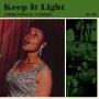 KEEP IT LIGHT Inner 3