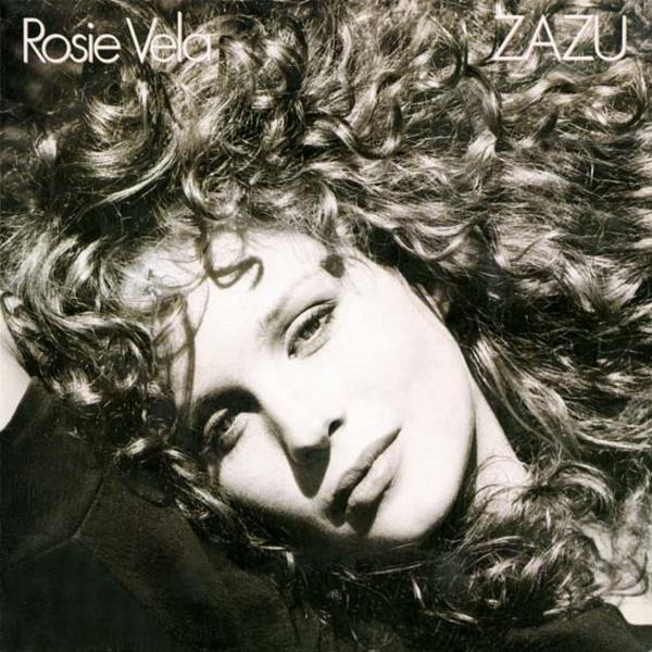 Rosie Vela - Magic Smile