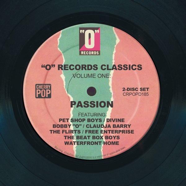 O-RECORDS CLASSICS final