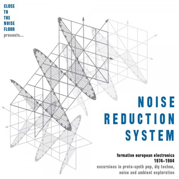 NOISE-REDUCTION-SYSTEM-front