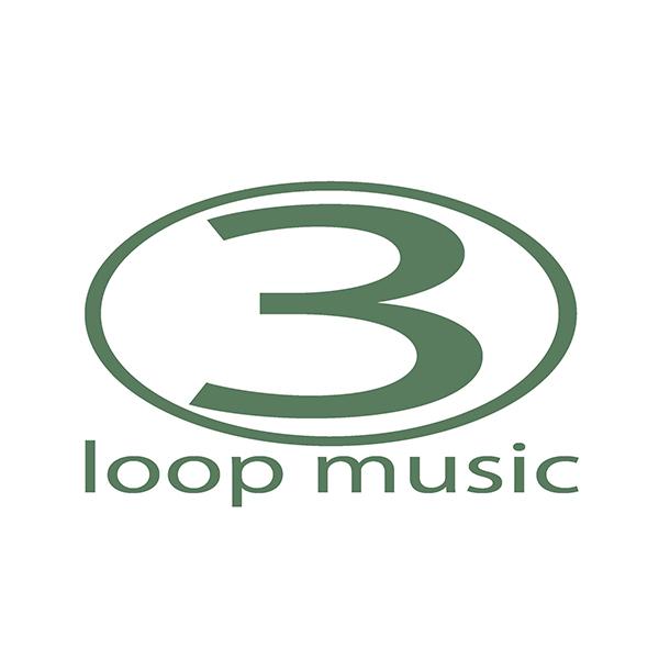 3Loop Music