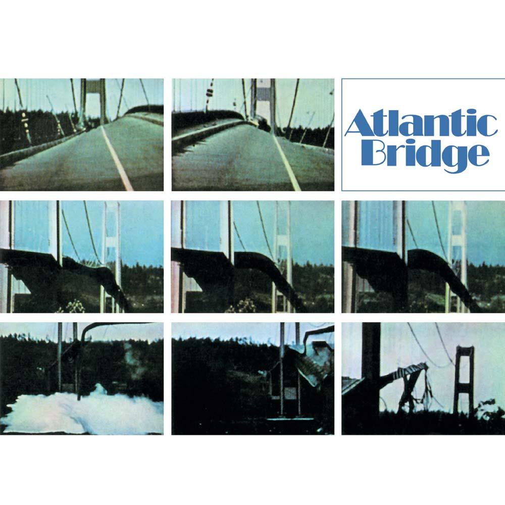 ATLANTIC-BRIDGE.jpg