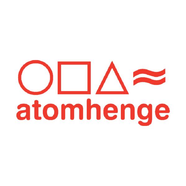 Atomhenge