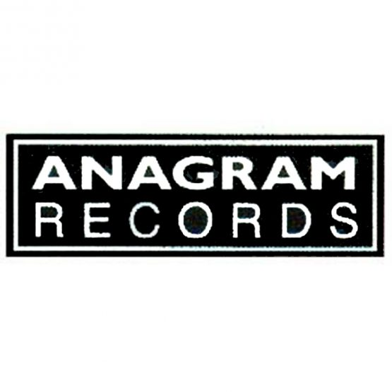 Anagram Records