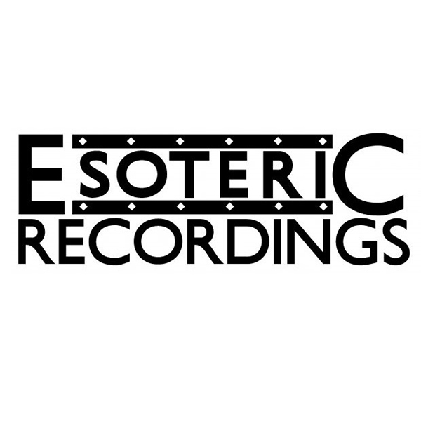 Esoteric Recordings