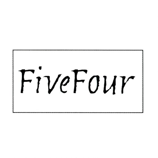 FiveFour
