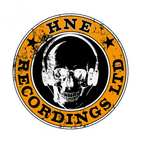 HNE Recordings