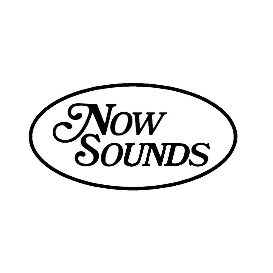 Now Sounds