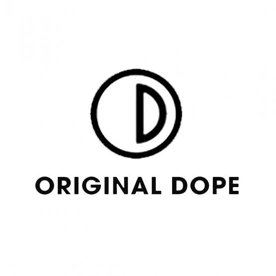 Original Dope
