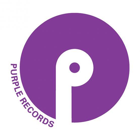 Purple Records