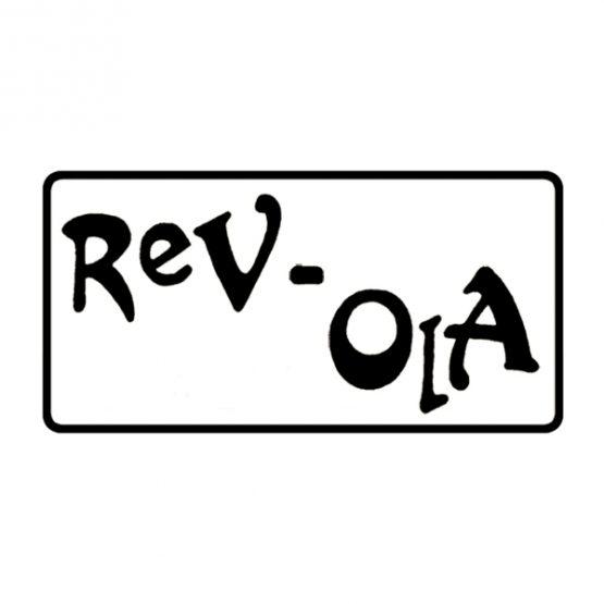 Rev-Ola