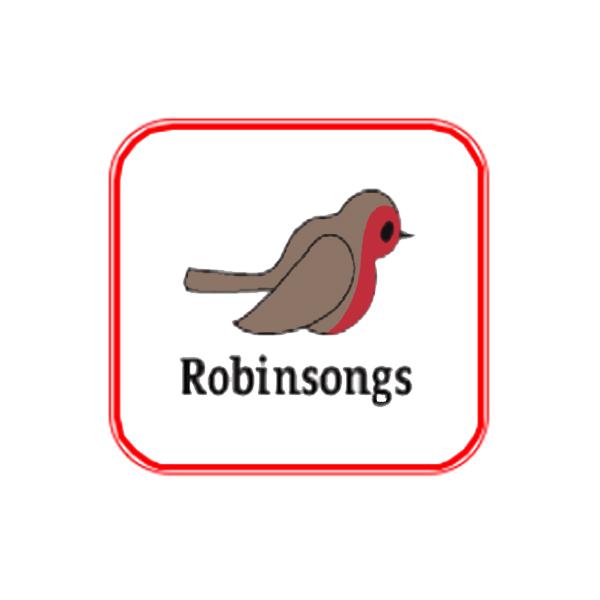 Robinsongs