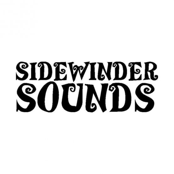 Sidewinder Sounds