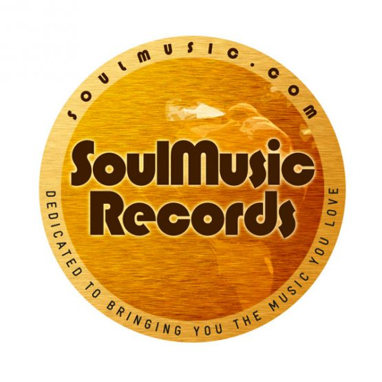 SoulMusic Records