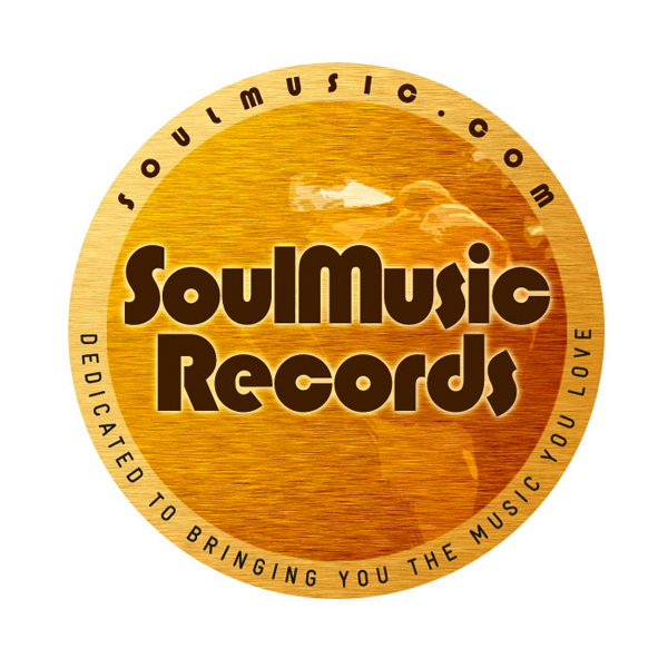 Soul Music Records