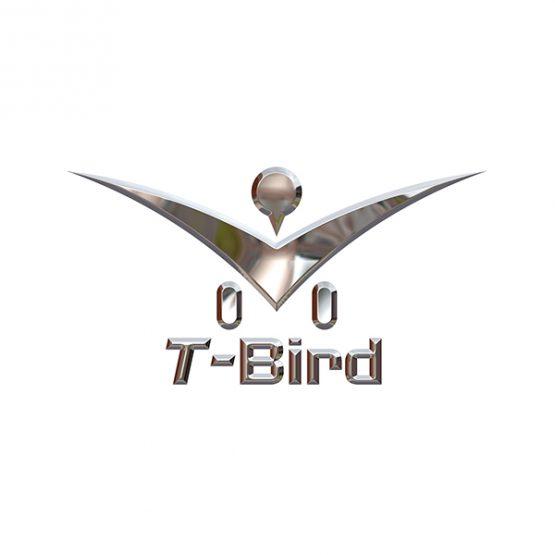T-Bird Americana