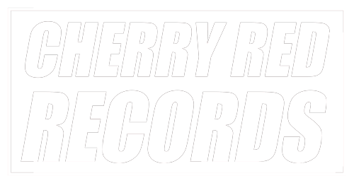 The home of Cherry Red Records & associated labels.