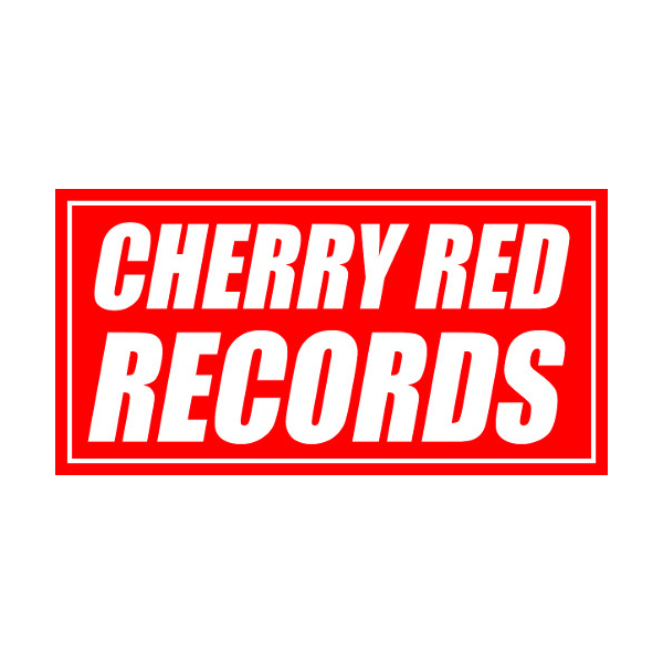 Cherry Red Records | The Unmistakable Sound of Independence