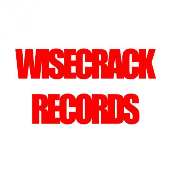 WiseCrack Records