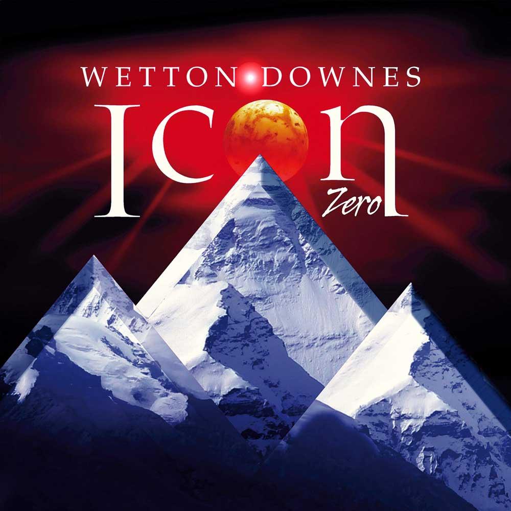 John Wetton's Official Website