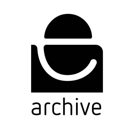 E Archive