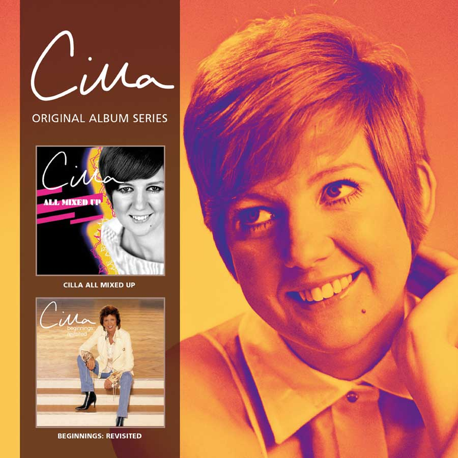Cilla Black (1943?015) Cilla Black (1943?015) new pictures