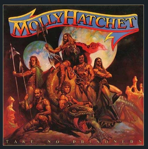 flirting with disaster molly hatchet original singer live song mp3