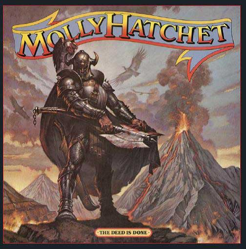 flirting with disaster molly hatchetwith disaster update 2015 16