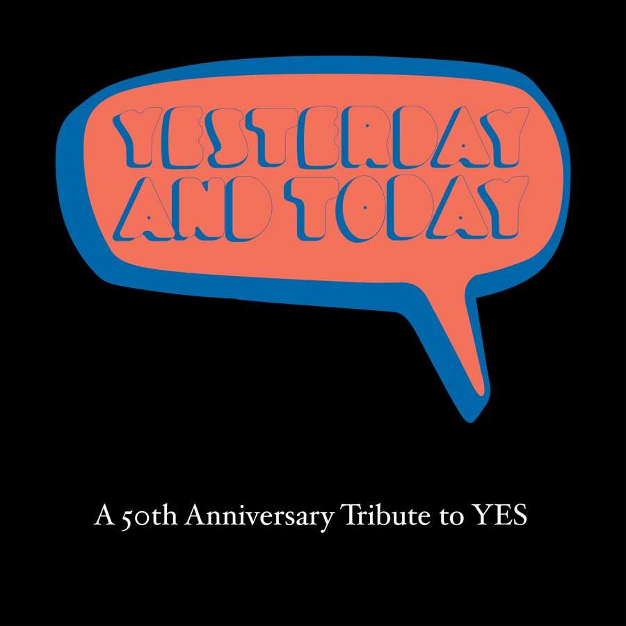 YES-Tribute.jpg
