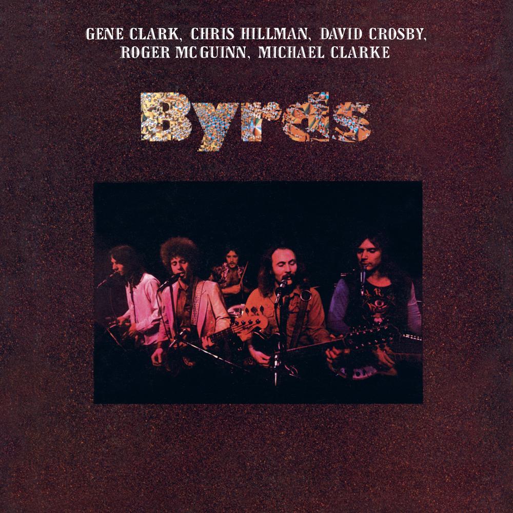 d6da8c2f913 The Byrds  Byrds