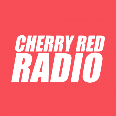 Cherry Red Records | The Unmistakable Sound of Independence Since 1978